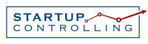 Startup Controlling logó