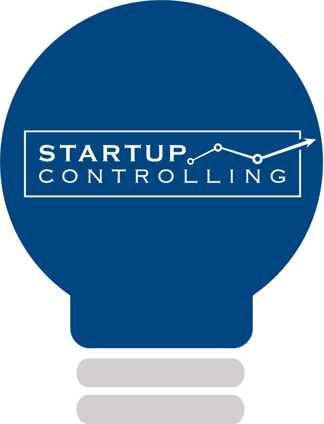 megismerni startup)